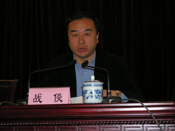 中国人民公安大学出版社-->>消息动态明细